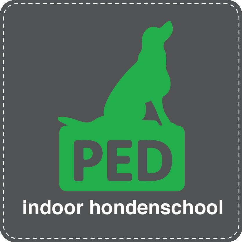 HONDENSCHOOL PED